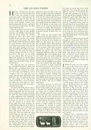 December 10, 1979 P. 40