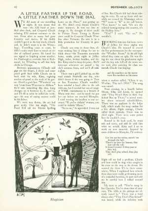 December 10, 1979 P. 42