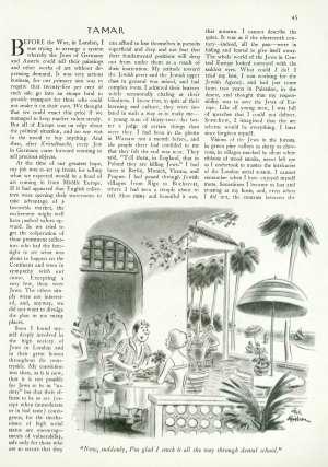 December 10, 1979 P. 45