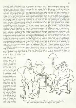 December 10, 1979 P. 52