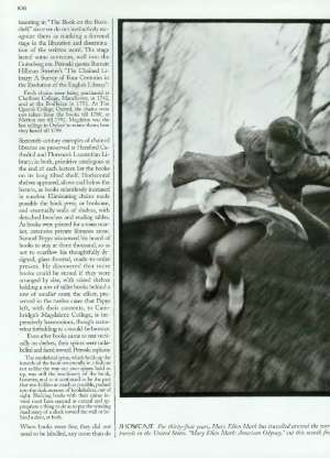 October 4, 1999 P. 108