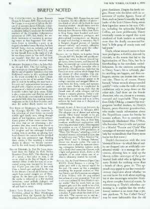 October 4, 1999 P. 112