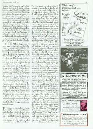 October 4, 1999 P. 117