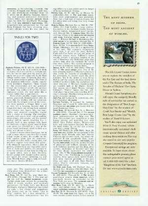October 4, 1999 P. 19