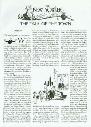 October 4, 1999 P. 37