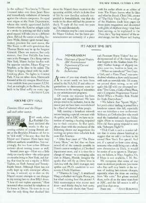 October 4, 1999 P. 38