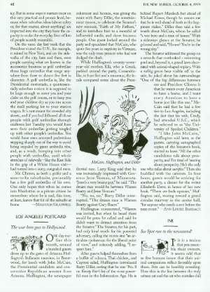 October 4, 1999 P. 42