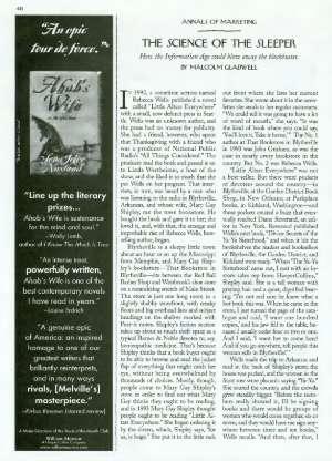 October 4, 1999 P. 48