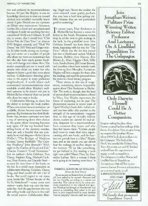 October 4, 1999 P. 55