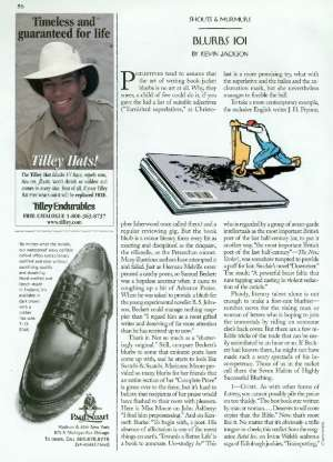 October 4, 1999 P. 56