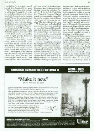 October 4, 1999 P. 66