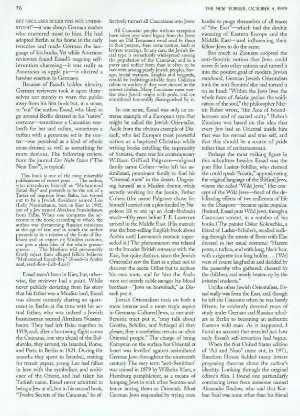 October 4, 1999 P. 77