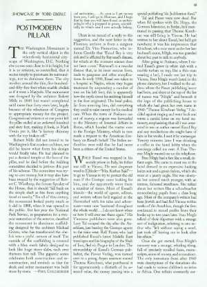October 4, 1999 P. 80