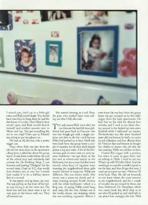 October 4, 1999 P. 92