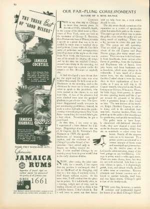 April 6, 1946 P. 90