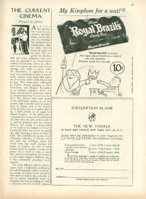 February 2, 1957 P. 99