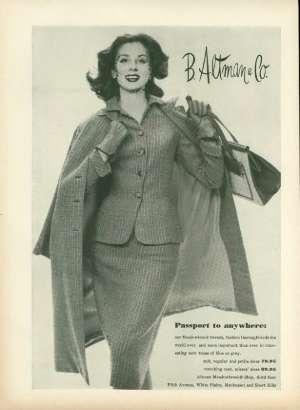 February 2, 1957 P. 23
