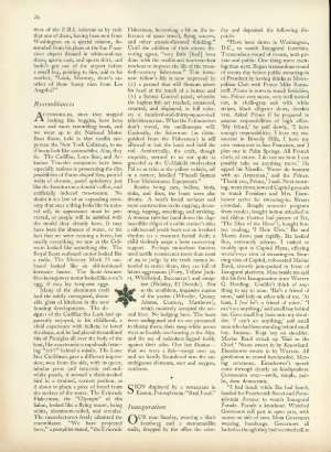 February 2, 1957 P. 26