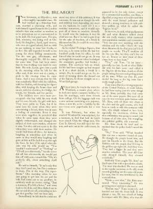 February 2, 1957 P. 28