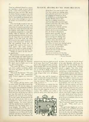 February 2, 1957 P. 34