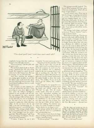 February 2, 1957 P. 37