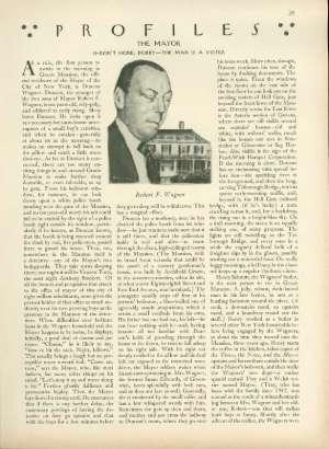 February 2, 1957 P. 39