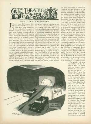 February 2, 1957 P. 70