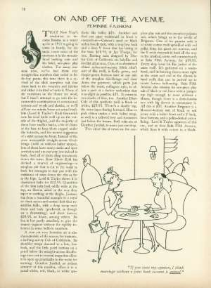 February 2, 1957 P. 78