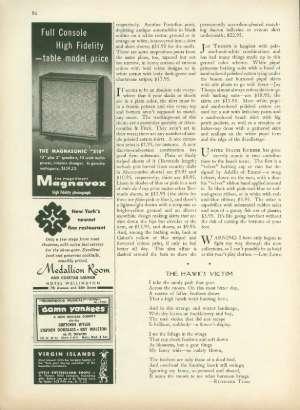 February 2, 1957 P. 87