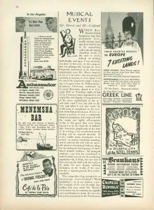 February 2, 1957 P. 90