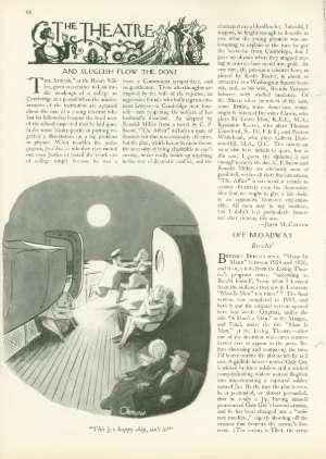 September 29, 1962 P. 98
