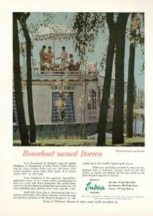 September 29, 1962 P. 107