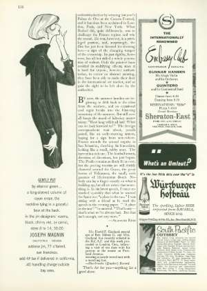 September 29, 1962 P. 139