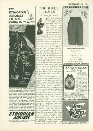 September 29, 1962 P. 142