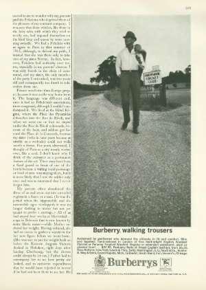 September 29, 1962 P. 144