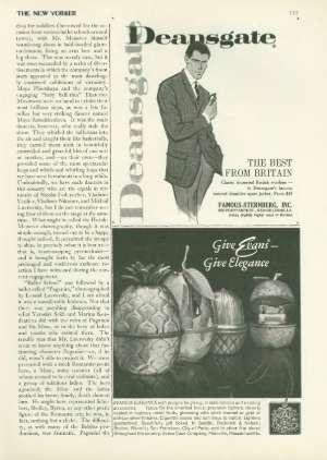 September 29, 1962 P. 156
