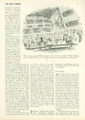 September 29, 1962 P. 30