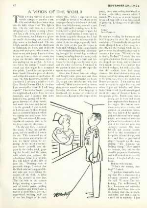 September 29, 1962 P. 42