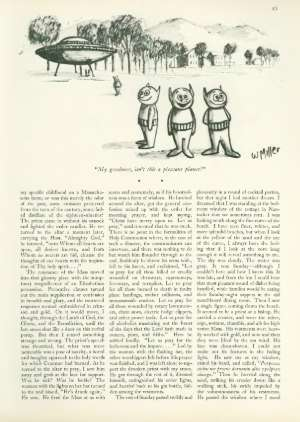 September 29, 1962 P. 44