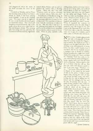 September 29, 1962 P. 47
