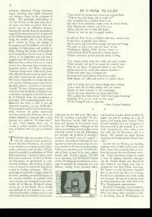 November 13, 1943 P. 32