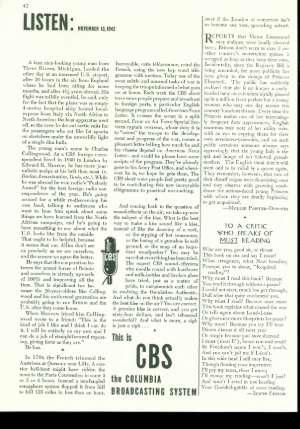 November 13, 1943 P. 42