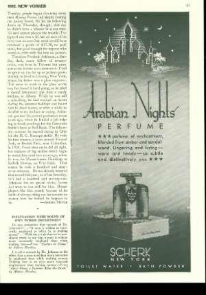 November 13, 1943 P. 80