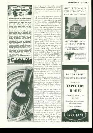 November 13, 1943 P. 95