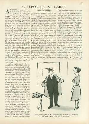 May 7, 1960 P. 123