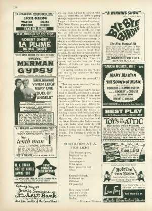 May 7, 1960 P. 166