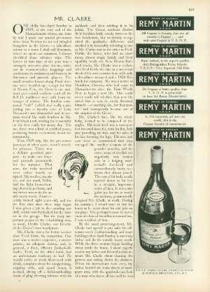 May 7, 1960 P. 169