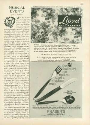 May 7, 1960 P. 179