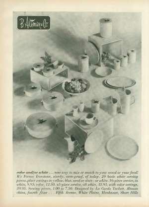 May 7, 1960 P. 33
