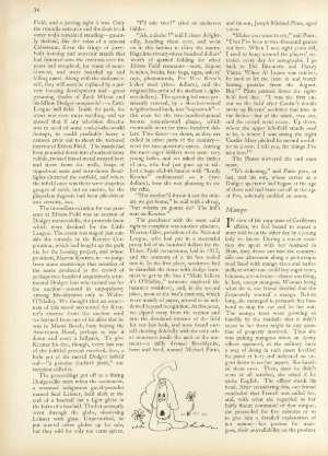 May 7, 1960 P. 35